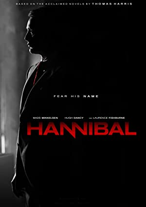 Watch Hannibal Full Movie Online Free