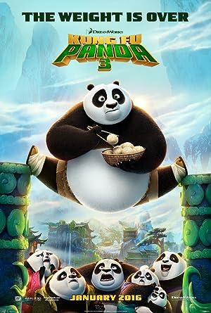 kung fu panda 3 2016 watch full movie online free