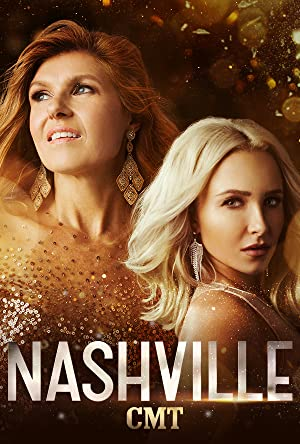 Watch Nashville Online Free