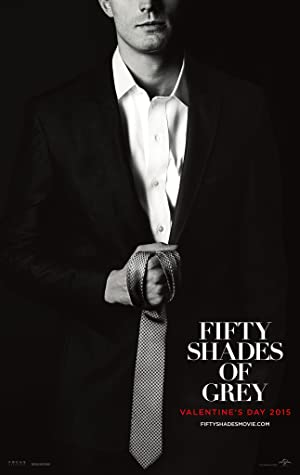 Watch Fifty Shades of Grey Online Free