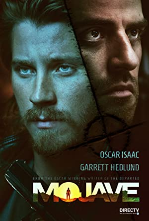 Watch Mojave Full Movie Online Free