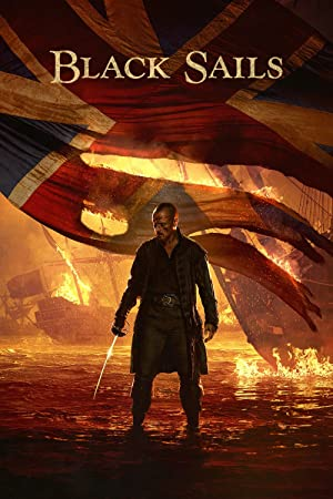 Watch Black Sails Online Free