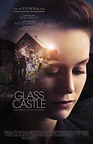 Watch The Glass Castle Full Movie Online Free