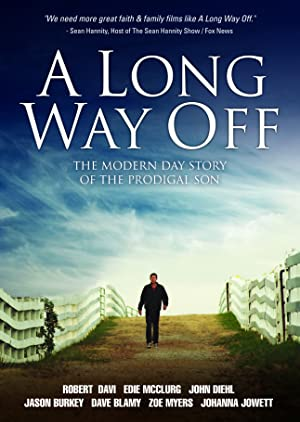 Watch A Long Way Off Online Free