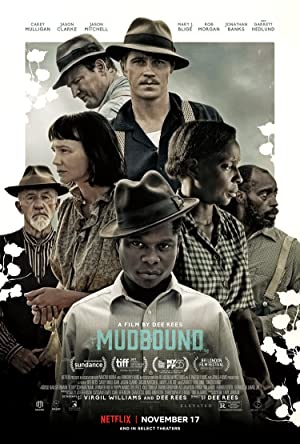 Watch Mudbound Full Movie Online Free