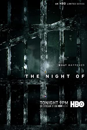 Watch The Night Of Full Movie Online Free