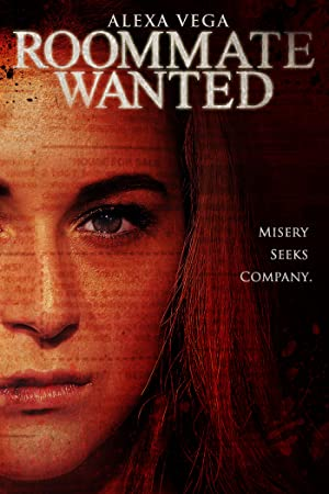 Wanted 2008 Full Movie Watch in HD Online for Free - #1 ...