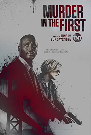 Watch Murder in the First Online Free