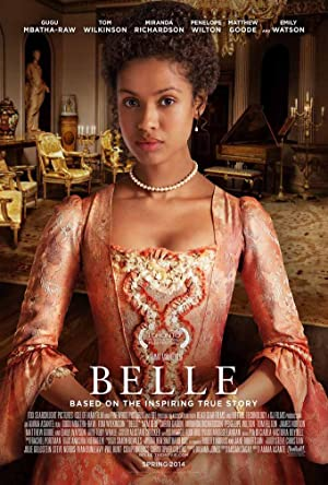 Watch Belle Online Free