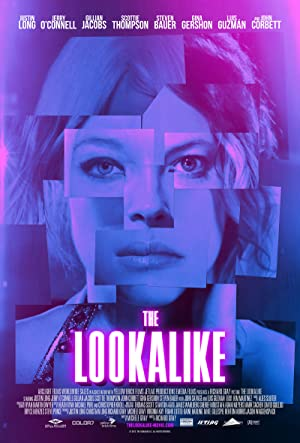 Watch The Lookalike Full Movie Online Free