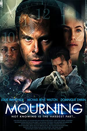 Watch The Mourning Full Movie Online Free