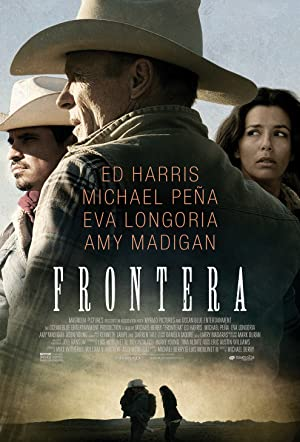 Watch Frontera Online Free
