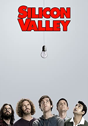 Watch Silicon Valley Online Free