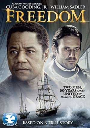Watch Freedom Full Movie Online Free