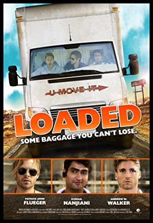 Watch Loaded Online Free