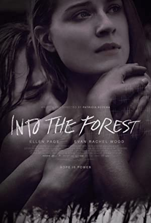 Watch Into the Forest Online Free