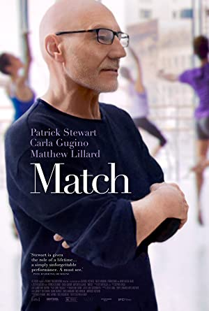 Watch Match Full Movie Online Free