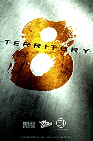 Watch Territory 8 Online Free