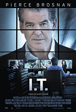Watch I.T. Full Movie Online Free