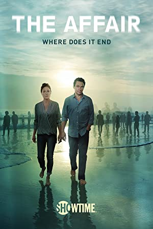 Watch The Affair Full Movie Online Free