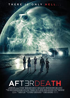 Watch AfterDeath Online Free