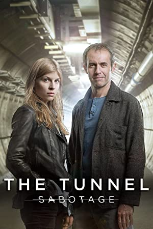 Watch The Tunnel Full Movie Online Free