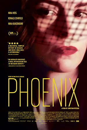 Watch Phoenix Online Free