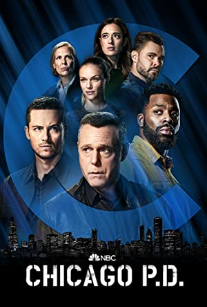 Watch Chicago P.D. Full Movie Online Free