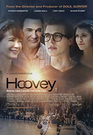 Watch Hoovey Full Movie Online Free
