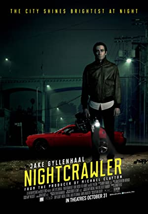 Watch Nightcrawler Online Free