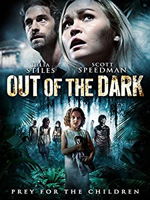 Watch Out of the Dark Full Movie Online Free