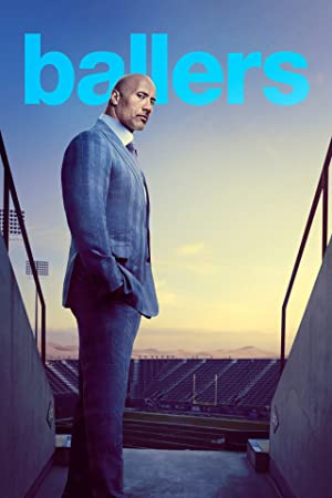 Watch Ballers Full Movie Online Free