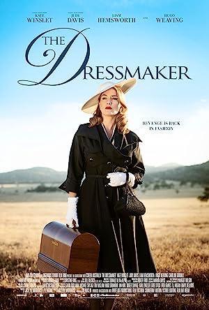 Watch The Dressmaker Online