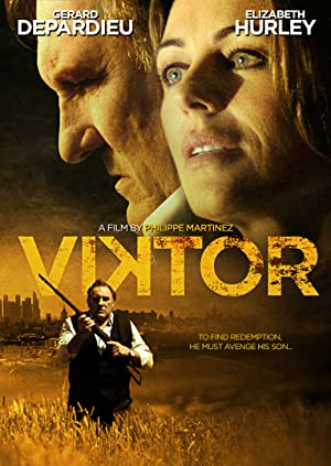 Watch Viktor Full Movie Online Free