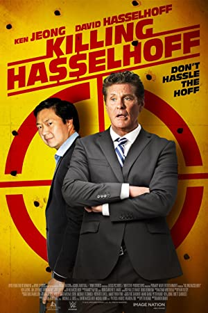 Watch Killing Hasselhoff Full Movie Online Free