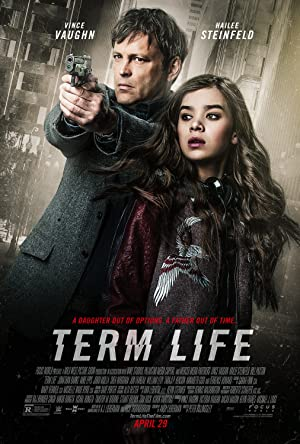 Watch Term Life Online Free