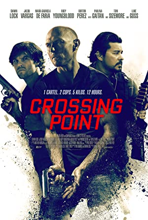 Watch Crossing Point Online Free