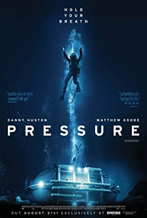 Watch Pressure Full Movie Online Free