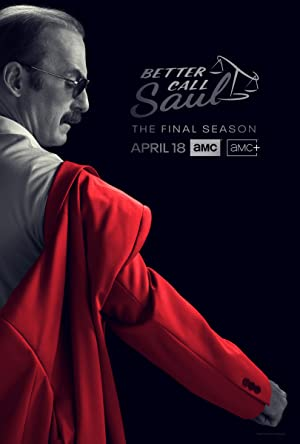 Watch Better Call Saul Full Movie Online Free