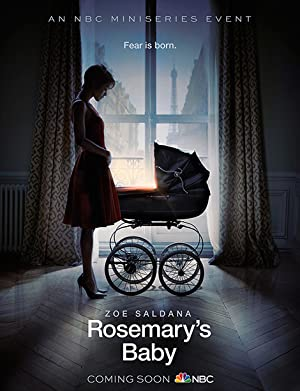 Watch Rosemary's Baby Online Free