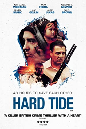 Watch Hard Tide Full Movie Online Free