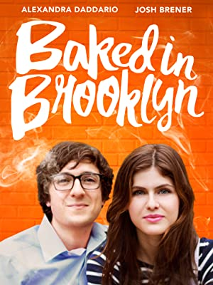Watch Baked in Brooklyn Full Movie Online Free