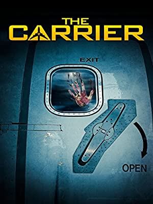 Watch The Carrier Online Free