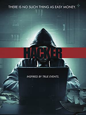 Watch Hacker Full Movie Online Free