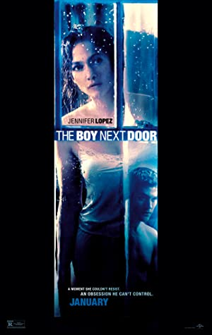 Watch The Boy Next Door Online Free