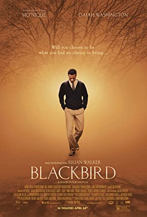Watch Blackbird Online Free