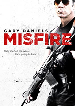 Watch Misfire Online Free