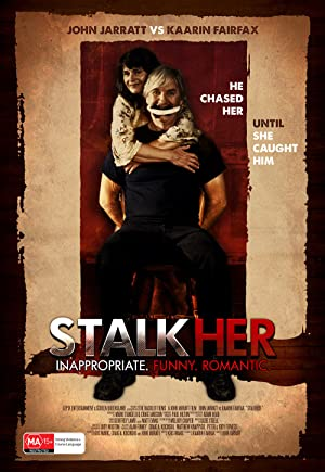 Watch StalkHer Online Free