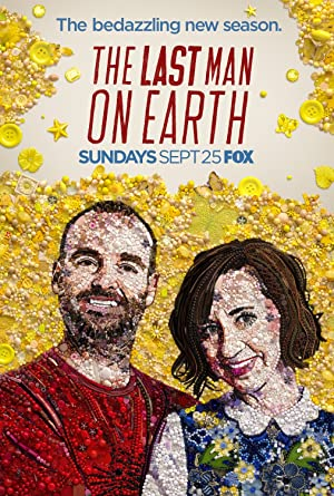 Watch The Last Man on Earth Online Free