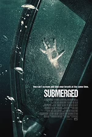 Watch Submerged Full Movie Online Free